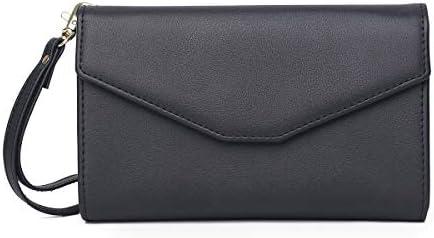 Zg Wristlets Clutch Passport Capacity product image