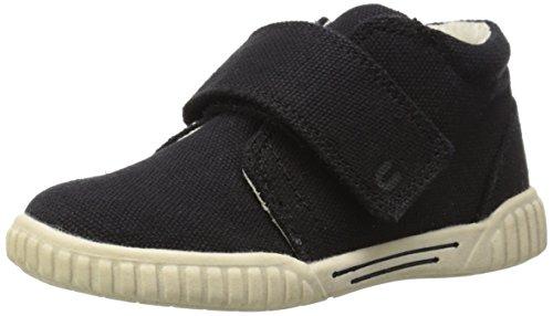 Toddler Boy's Umi 'Bodi D' Chukka Sneaker, Size 6.5US / 22EU