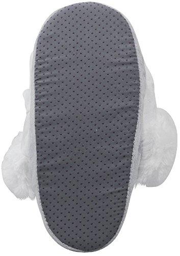 Plüsch Cospaly Paw Einhorn Animal Füße PIN und Claws LATH Hausschuhe Haus Schuhe Kostüm qvEtgwTO