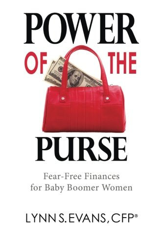 power and the purse - 6