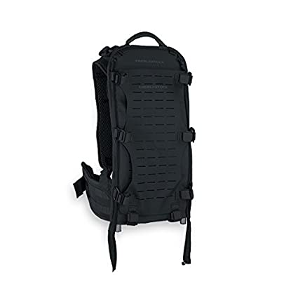 Amazon.com : Eberlestock Carrier Frame : Sports & Outdoors