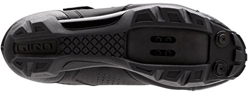 Giro Carbide R Bike Shoes Mens