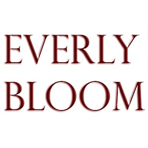 Everly Bloom