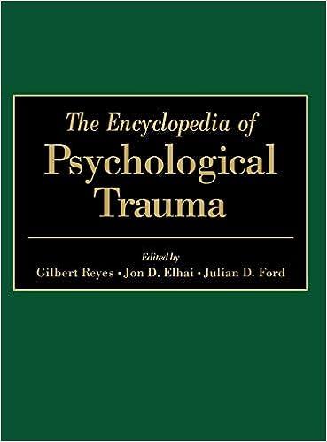 Encyclopedia of Stress, Three-Volume Set, 2nd ed