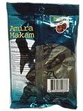 2x Amira Makam Tamarind Center Filled Candy