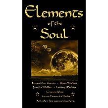 Elements of the Soul (Short-Story Anthology)