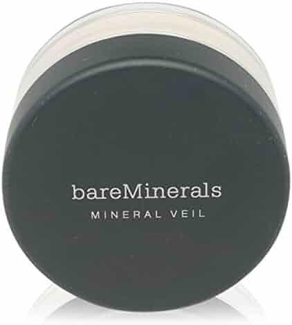 BareMinerals Original Mineral Veil Broad Spectrum SPF25 6 Gram