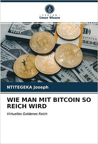 heimarbeit schweiz wie man über bitcoin reich wird