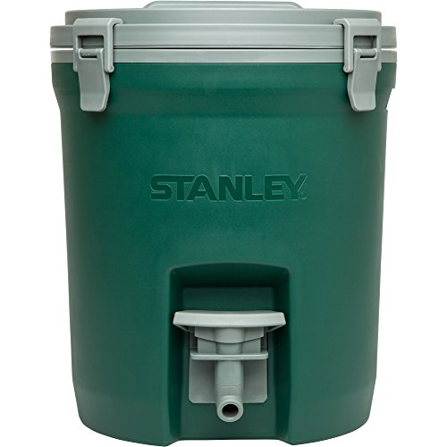 Stanley Insulated Rugged Water