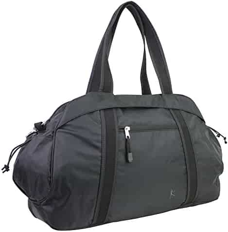 6039add6333a Shopping Under $25 - Travel Duffels - Luggage & Travel Gear ...