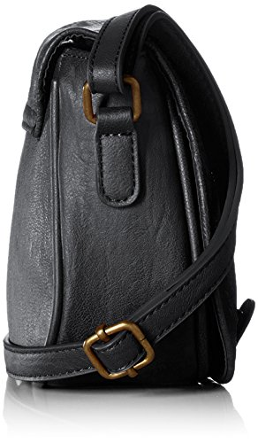 Get free shipping on Alexander Wang Roxy Refined Leather Hobo Bag at Neiman Marcus. Shop the latest luxury fashions from top designers.