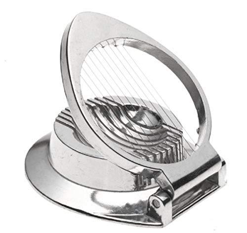 Norpro EggMushroom Slicer