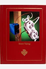 Home wiring (Handyman Club library) Hardcover