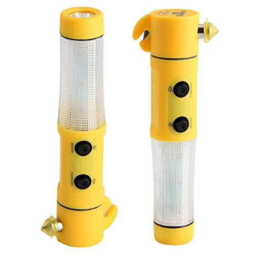 jackey-awesome-multi-functional-automotive-outdoor-emergency-escape-toolyellow