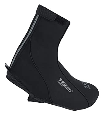 Gore Bike Wear Thermo Overshoes