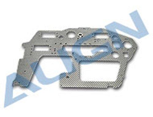 Align Fiberglass Main Frame (L) 1.6mm HN6040-1