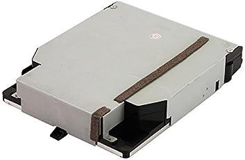 Sony PS3 Slim Bluray DVD Drive For CECH-2001A, CECH-2001B, CECH-2101A, CECH-2101B Models (KES-450A/ KEM-450AAA Laser)