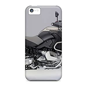 New Arrival Bmw R 1200 Gs EsD1671gXOf Cases Covers/ 5c Iphone Cases