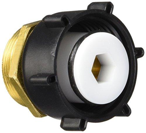 100% Quality Fluval Aqua Vac Foam Filter Cleaning & Maintenance 11065 Pet Supplies