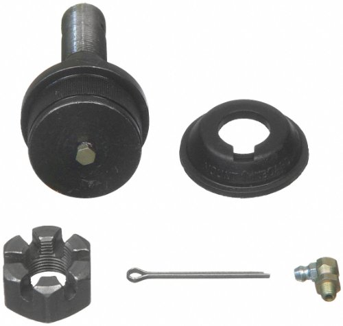 Moog K80026 Ball Joint (Joint Ford Replacement Ball)