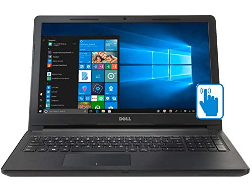 Comparison of Dell Inspiron vs Acer Aspire (E5-571P-55TL)
