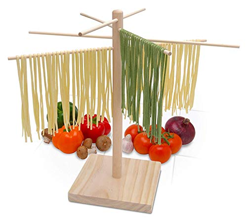 marcato drying rack - 7