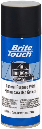 brite-touch-bt55-semi-gloss-black-automotive-and-general-purpose-paint-10-oz
