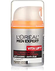 L'Oréal Paris Skincare Men Expert VitaLift Anti-Wrinkle...