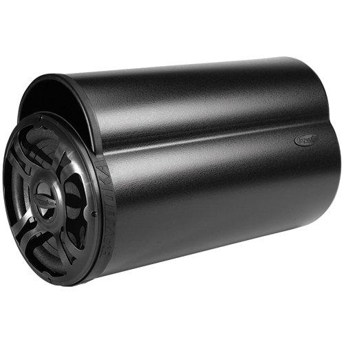 Bazooka BT1224DVC BT Series 12-Inch 4-Ohm Dual Passive Tube ()