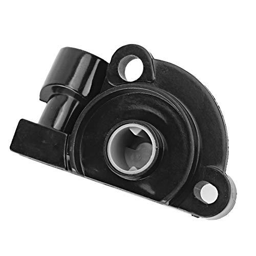 Fydun Throttle Position Sensor ABS Throttle Position Sensor Fit for 17106682: