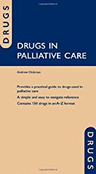Drugs in Palliative Care (Oxford Medical Publications)