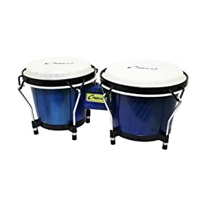 13 Best Bongo Drums For Kids and Adult - 2019 Reviews ...
