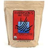 Harrisons High Potency Coarse 2.26kg