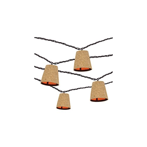 threshold-outdoor-string-lights-cork-weather-resistant-11-ft-backyard-patio-lights-hanging-for-indoo