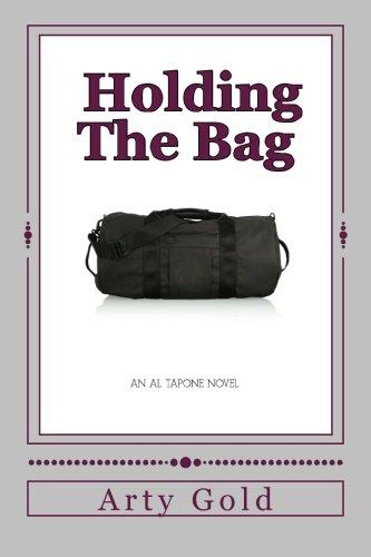 Download Holding The Bag pdf epub