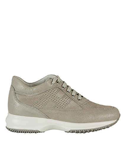 Hogan Sneakers Interactive Donna Mod. HXW00N00E30