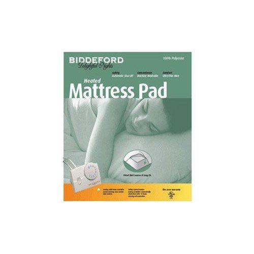 Biddeford Mattress