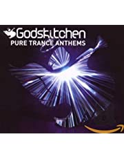 Pure Trance Anthems