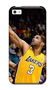 3658845K128916179 los angeles lakers nba basketball (13) NBA Sports & Colleges colorful iPhone 5c cases