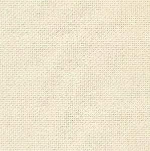 Stitchtastic Ivory/Cream - Tela de algodón para Tejer (110 x 100 cm), Color Crema: Amazon.es: Hogar