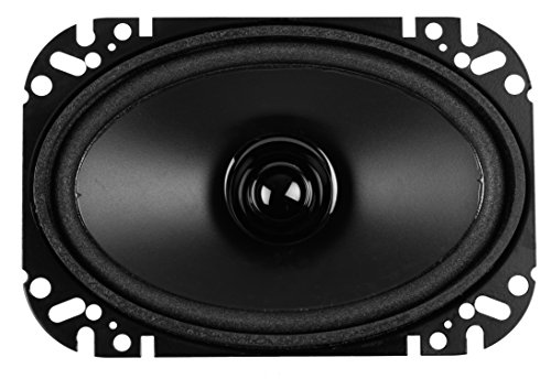 BOSS Audio BRS46 Replacement individually
