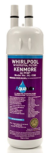 whirlpool-pur-filter-1-replacement-by-aqualutio-replaces-whirlpool-w10295370-w10295370a-edr1rxd1-and