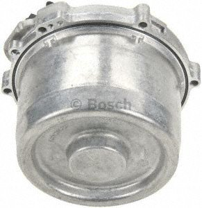 Bosch AL0734X - BMW Premium Reman Alternator