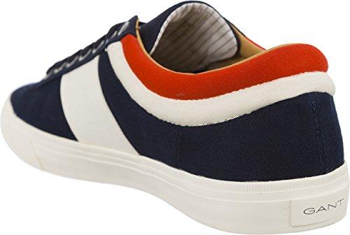 GANT , Sneakers Basses homme