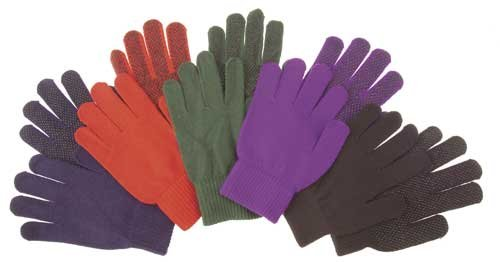 Harlequin Magic Gloves Grippy Palm One Size