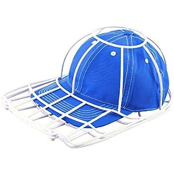 ab4402349d5 Amazon.com  BallcapBuddy Cap Washer Hat Washer The Original Patented ...
