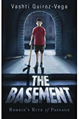 The Basement Paperback