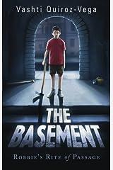 The Basement Paperback