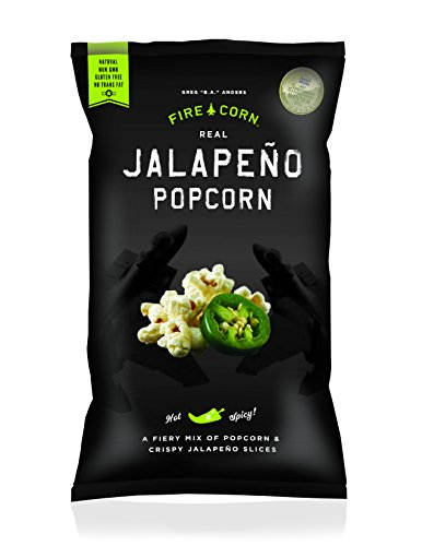 pop-gourmet-popcorn-fire-corn-real-jalapeno-5-ounce