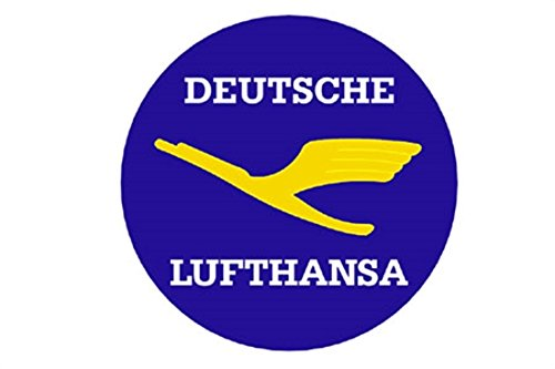 lufthansa-retro-patch-iron-on-applique